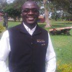 Bernard Chinua, Blogger