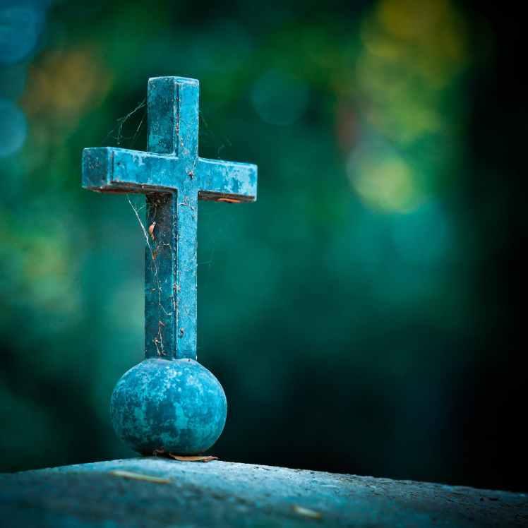 cross-grave-cemetery-tombstone-161136.jpeg