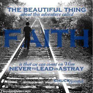 Chuck-Swindoll-Christian-Quote-Adventure-Called-Faith-300x300
