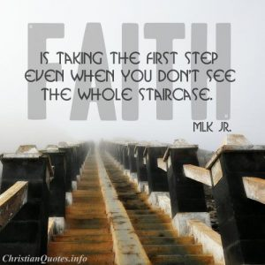 Martin-Luther-King-Jr-Quote-Faith-300x300